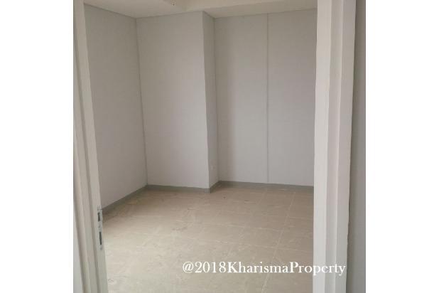 Dijual Cepat Apartemen Silkwood Oak Tower type 2BR Alam Sutera 16224880
