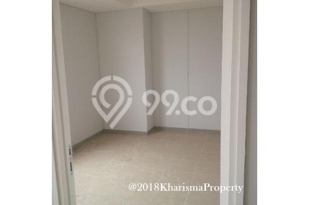 [DV111] Dijual Cepat Apartemen Silkwood Oak Tower type 2BR Alam Sutera 16224880
