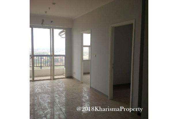 [DV111] Dijual Cepat Apartemen Silkwood Oak Tower type 2BR Alam Sutera 16224882