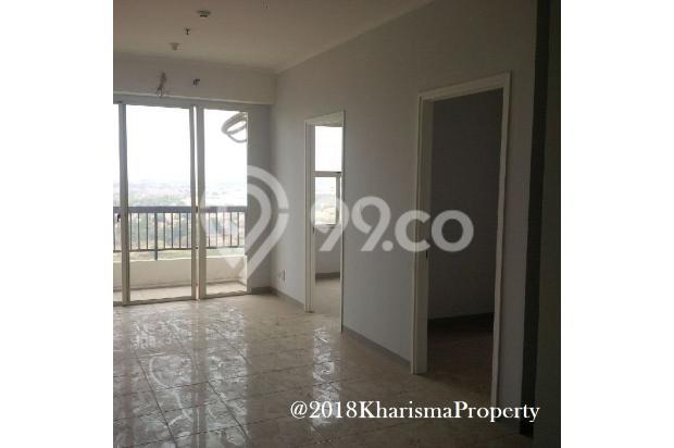 Dijual Cepat Apartemen Silkwood Oak Tower type 2BR Alam Sutera 16224882