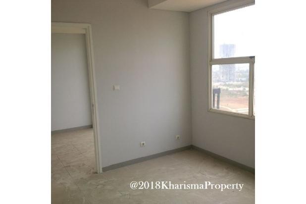 [DV111] Dijual Cepat Apartemen Silkwood Oak Tower type 2BR Alam Sutera 16224881