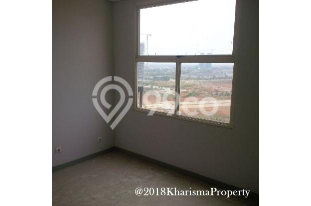 [DV111] Dijual Cepat Apartemen Silkwood Oak Tower type 2BR Alam Sutera 16224889