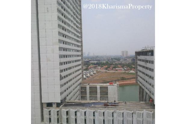 [DV111] Dijual Cepat Apartemen Silkwood Oak Tower type 2BR Alam Sutera 16224891
