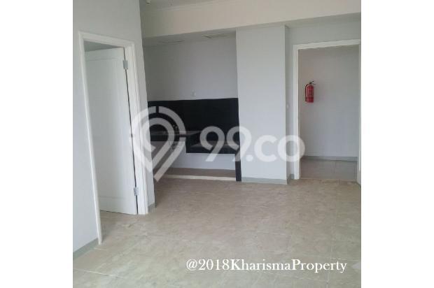 [DV111] Dijual Cepat Apartemen Silkwood Oak Tower type 2BR Alam Sutera 16224892