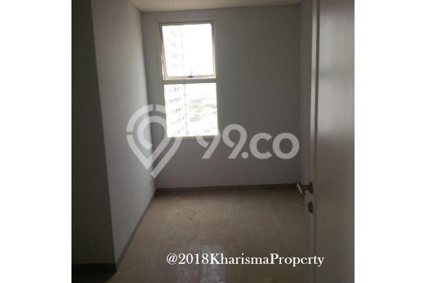 [DV111] Dijual Cepat Apartemen Silkwood Oak Tower type 2BR Alam Sutera 16224890