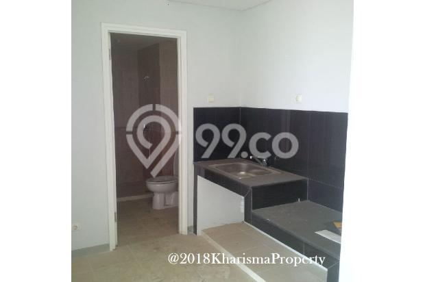 [DV111] Dijual Cepat Apartemen Silkwood Oak Tower type 2BR Alam Sutera 16224895