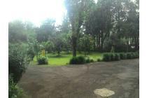 Tanah strategis kota Bogor dekat pusat perbelanjaan