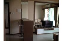 Sewa apartemen thamrin executive 2br,fully furnished