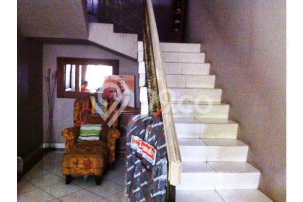 Turun Harga Rumah Asri, Bagus dan Mewah Dikawasan Puri Bintaro 3440730