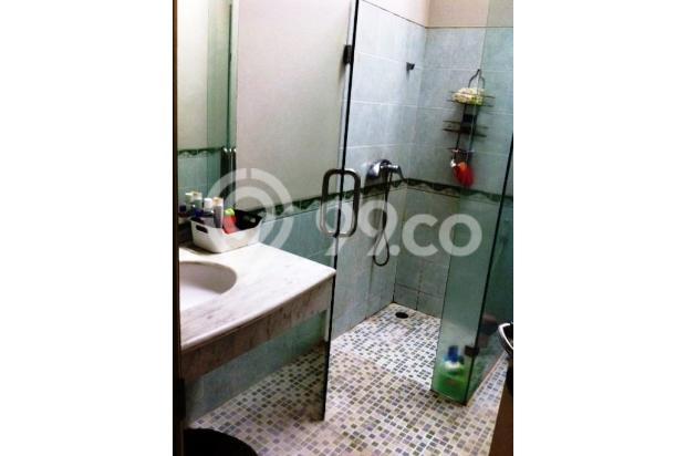 Turun Harga Rumah Asri, Bagus dan Mewah Dikawasan Puri Bintaro 3440732