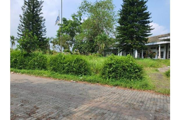 Rp18,1mily Tanah Dijual