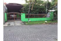 Rumah Bagus di Ketintang Permai , Surabaya