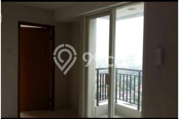 Dijual Apartemen Cinere Bellevue 14801593