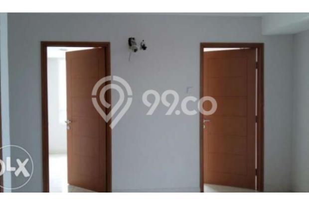 Dijual Apartemen Cinere Bellevue 14801594
