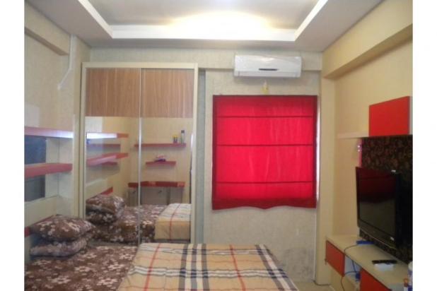 apartemen dekat kantor BPN BANDUNG 13063058