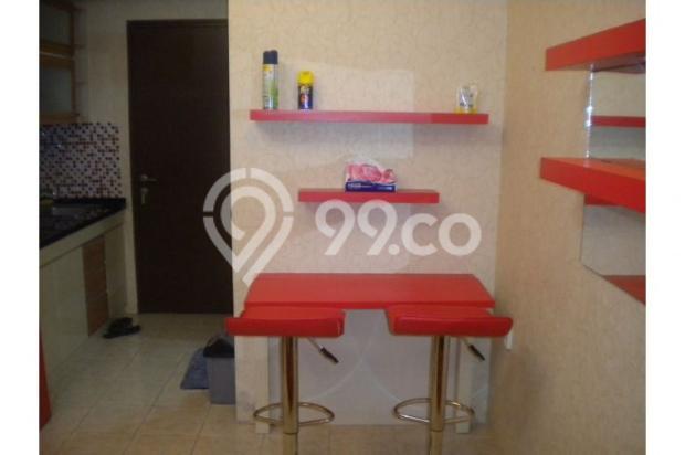 apartemen dekat kantor BPN BANDUNG 13063060
