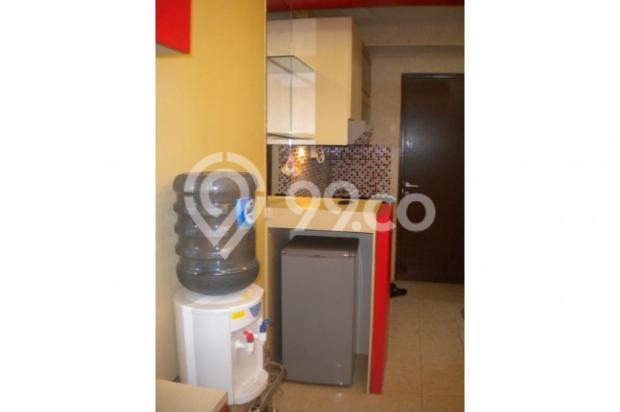 apartemen dekat kantor BPN BANDUNG 13063068