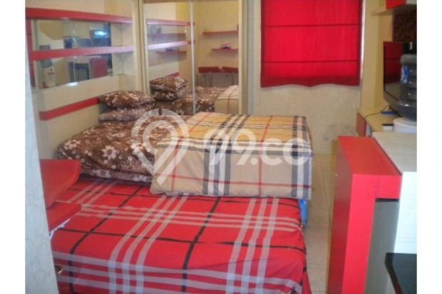 apartemen dekat kantor BPN BANDUNG 13063070