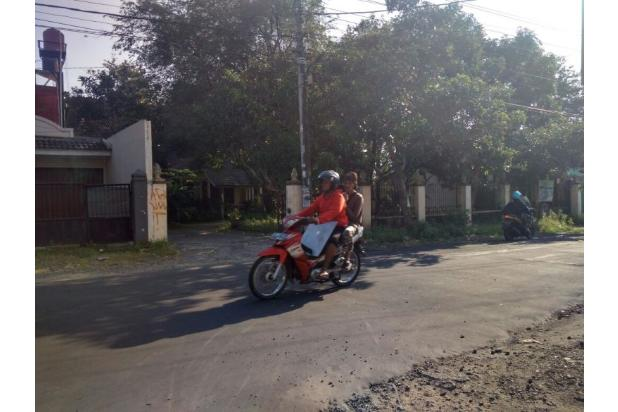 Jual Rumah Strategis Jl Jambon Dekat Sindu Park Jogja 17700199