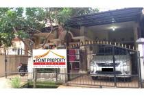 ap: 002. Villa Nusa Indah 5 bagus buruan beli bisa nego pula !!!