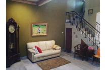 Rumah Elegan di Cipulir,Kebayoran Lama. Harga Bagus