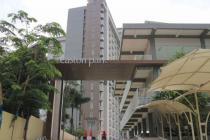 [DF8843] Jual Apartemen Easton Park Tangerang - 2 BR 47,52 m2