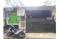 RL287 Dijual Rumah di Serpong Siap Huni