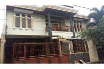Rumah 2Lantai Dekat tol Buahbatu, Margacinta dan Carefour kiaracondong