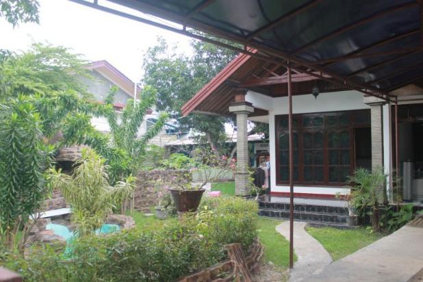Rumah+Kos dijual dekat Kampus di Kupang 21463276
