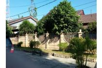 Dijual Rumah Nyaman Asri di Bojong Indah, Jakarta Barat