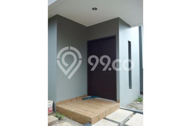 Rumah 2 lantai, baru dan sangat strategis di Bintaro, Jakarta Selatan 9842157
