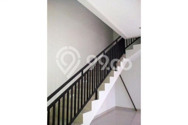 Rumah 2 lantai, baru dan sangat strategis di Bintaro, Jakarta Selatan 9842208