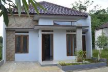 Beli Rumah KPR TANPA DP: Green Arto Moro Bedahan