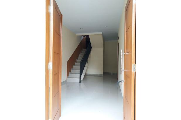 Hanya 30 meter dari Jl Raya Jagakarsa Hunian Baru  di Jakarta Selatan 15422862