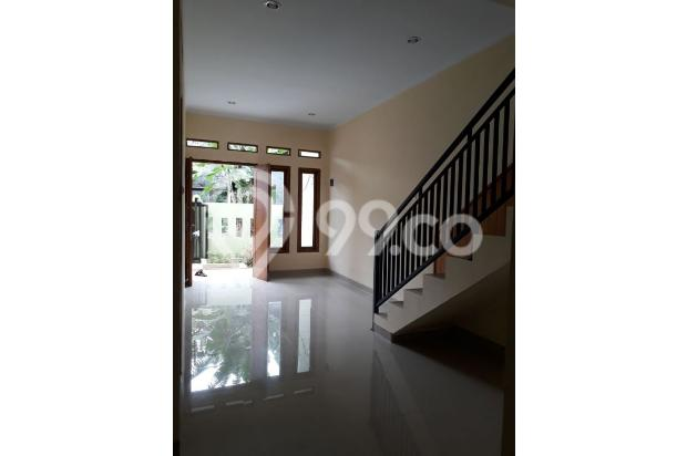 Hanya 30 meter dari Jl Raya Jagakarsa Hunian Baru  di Jakarta Selatan 15422868