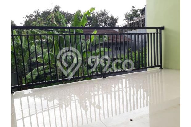 Hanya 30 meter dari Jl Raya Jagakarsa Hunian Baru  di Jakarta Selatan 15422871