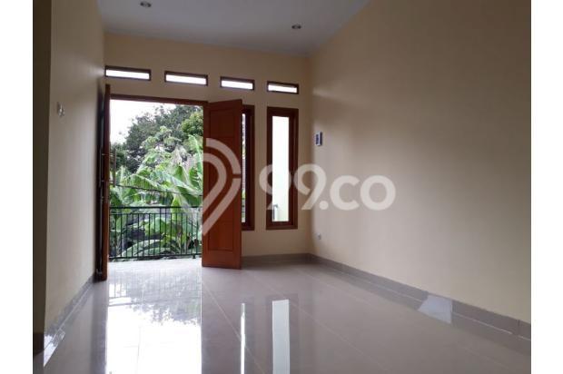 Hanya 30 meter dari Jl Raya Jagakarsa Hunian Baru  di Jakarta Selatan 15422872