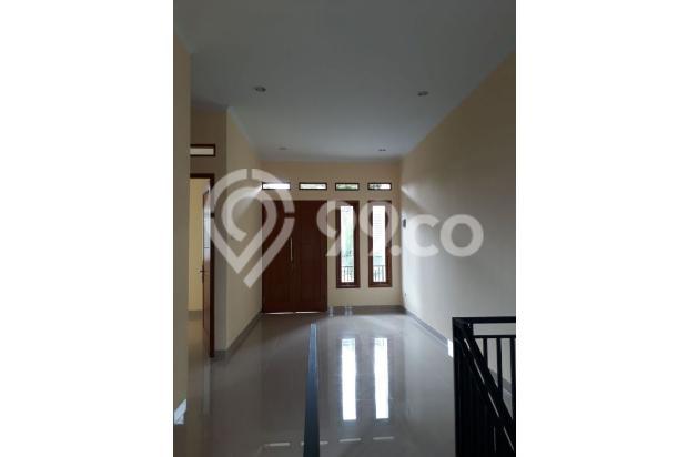 Hanya 30 meter dari Jl Raya Jagakarsa Hunian Baru  di Jakarta Selatan 15422876