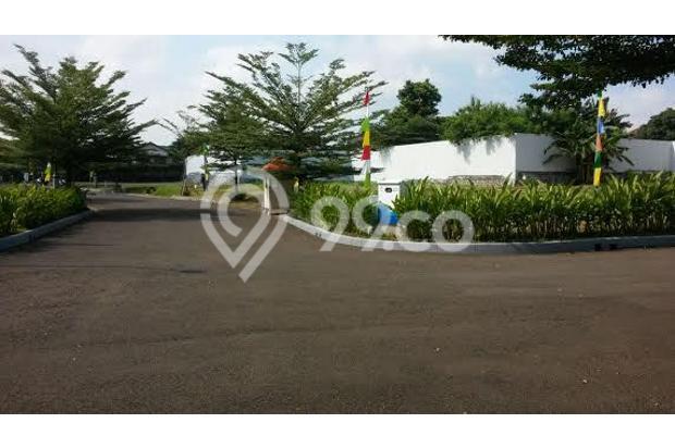 Dijual Townhouse Exclusive Ada Privete Pool Strategis di Ampera Raya Jaksel 17307702