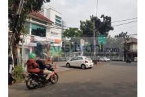 Komersial-Jakarta Selatan-9