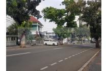 Komersial-Jakarta Selatan-11
