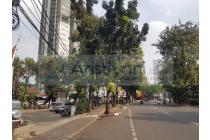 Komersial-Jakarta Selatan-7