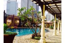 Apartemen-Jakarta Selatan-23
