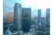 Apartemen-Jakarta Selatan-24