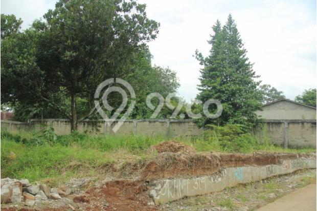 Berlokasi di Depok, Miliki Kapling Tanah Cicil 12 Bulan 16577810