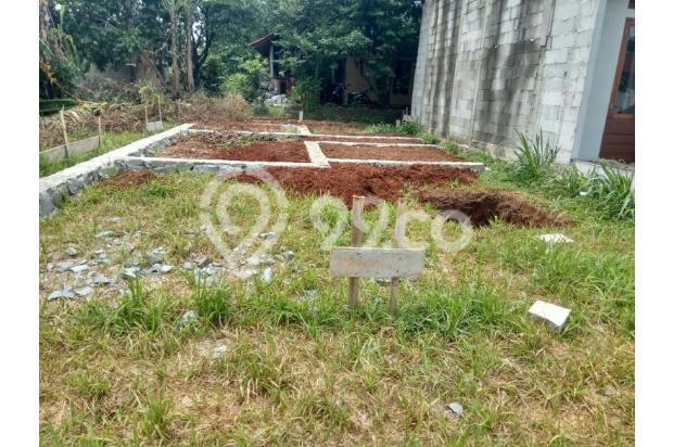 Berlokasi di Depok, Miliki Kapling Tanah Cicil 12 Bulan 16577812