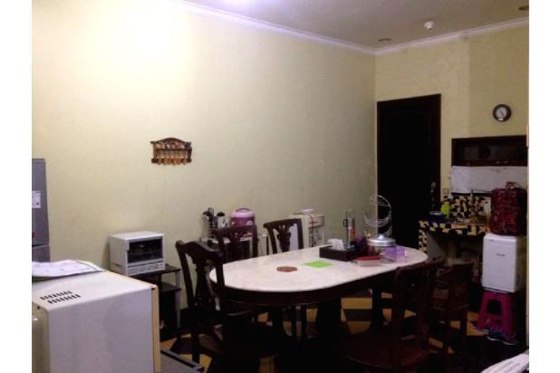 Rumah BSD Angrekloka 13364939