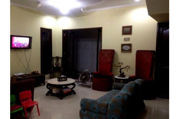 Rumah BSD Angrekloka 13364941