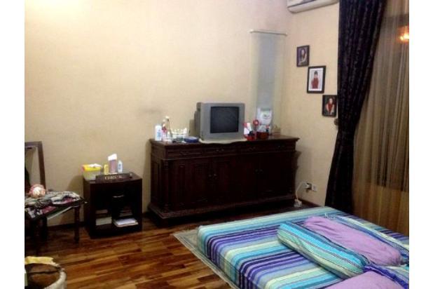 Rumah BSD Angrekloka 13364942