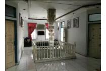 Dijual Rumah Murah Bebas Banjir di Bentang Asri, Bandung